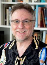 Barry S. Willdorf