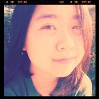 Fiona Shin