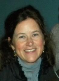Belinda Ray