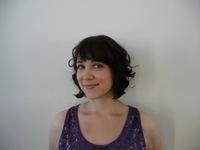 Melanie Surani