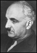 Franz Borkenau
