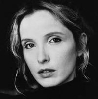 Julie Delpy reddit