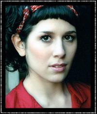 Kate Ellison