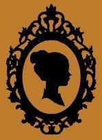 Lady T.L. Jennings