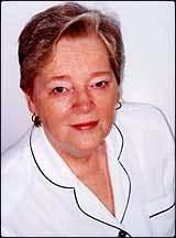 Joan Lock