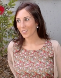 Esther Sanz