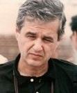 Ebook Milosevic: Portrait of a Tyrant read Online!