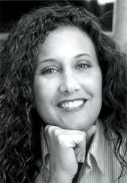 Susanne Jacoby Hale