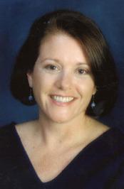 Amy J. Fetzer