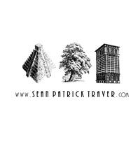 Sean Patrick Traver
