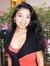Michelle Cruz-Rosado