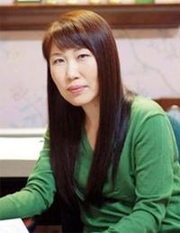 Seung Won Han