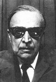 Alexandre Kojève