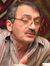 Ştefan Agopian Radu Aldulescu Cecilia Ştefănescu Ioan Groșan Ionuţ Chiva Lucian Dan Teodorovici Dan Sociu Dan-Silviu Boerescu
