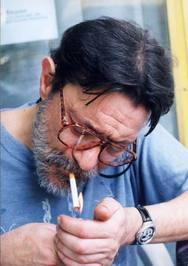 Dario Džamonja