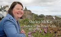 Shirley Mckay