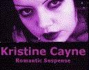 Kristine Cayne