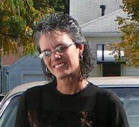 Trin Denise