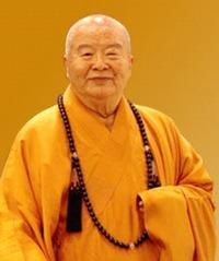 Hsing Yun