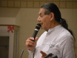 Ebook In the Footsteps of Crazy Horse read Online!