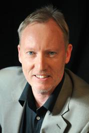 Ian Walkley