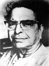 Balai Chand Mukhopadhyay Banaful