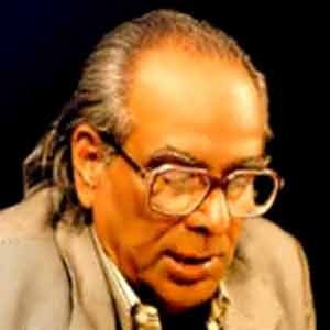 archaeologist rakhaldas bandyopadhyay Bandyopadhyay, rakhaldas বাংলা bandyopadhyay, rakhaldas (1885-1930) archaeologist, historian, epigraphist and palaeographer and a litterateur, was born on 12 april 1885 in berhampore of murshidabad district.
