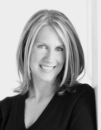 Kimberly Dana
