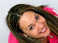 Laura Wright LaRoche