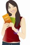 Ebook Ai: Cinta Tak Pernah Lelah Menanti read Online!