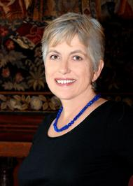 Elizabeth C. Goldsmith