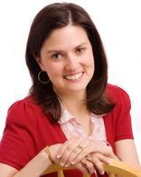 Teresa R. Funke