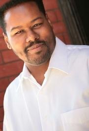 Aaron Victor Vaughn