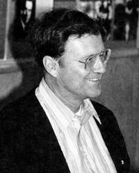 Harold  Titus