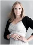 Ebook Dior & dennenbomen read Online!