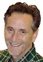 Andrew Levkoff
