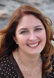 Sarah M. Ross