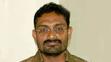 Sachin Kundalkar ebooks review