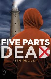 Tim Pegler