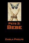 [Darla Phelps] ï Pets  [hungary PDF] Read Online æ ar1web.co