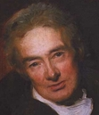Ebook 365 Days with Wilberforce: A Collection of Daily Readings from the Writings of William Wilberforce read Online!