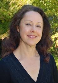 Jenny Davidow