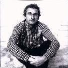 Serge Chaumier