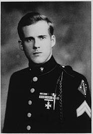 Eugene B. Sledge