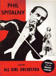 Stephen Spitalny