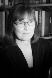 Joanne L. Yeck