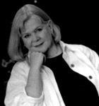 Sally Warner