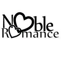 Jill Noelle Noble
