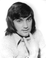 "Quote by George Best: ""I spent a lot of money on booze"