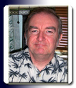 Ebook Objective: Bajor read Online!